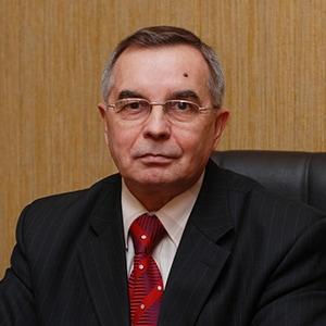 Анатолий Николаевич Костюков