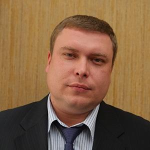 Богдан Васильевич Ткаченко