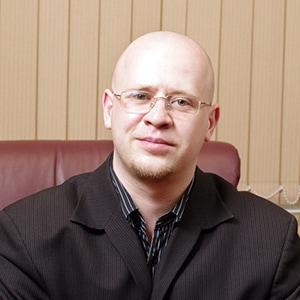 Леонид Алексеевич Харчев