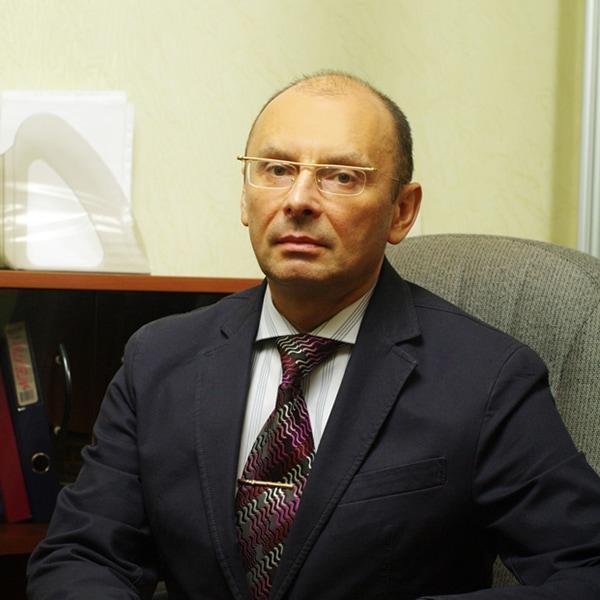 Анатолий Николаевич Зюрзя